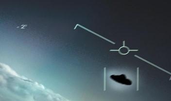 Marinha Americana admite que vídeos de 2004 e 2015 mostrando OVNIs são reais