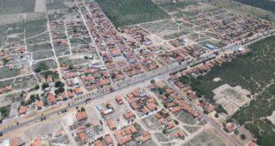 Campo Grande do Piauí Piauí fonte: infonewss.com